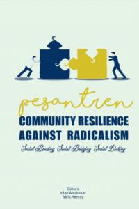Pesantren Community Resilience Against Radicalism